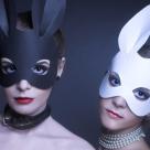 Barbatul plictisit de 'femeile cu masti': 5 trasaturi absolut dezirabile la o femeie