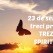 O nouă Etapă pentru Omenire: 23 de semne că treci printr-o TREZIRE SPIRITUALĂ