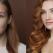 Înainte și după Machiaj: 15 Transformări de look care îți demonstrează că orice femeie poate fi o divă de Hollywood