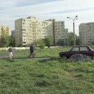Cristian Mungiu: Amintiri din Epoca de Aur