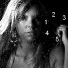 Numerologie: Numarul Emotional, imaginea Sufletului tau