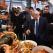 Kaufland Romania si Cooperativa tara Mea inaugureaza primul program national pentru carne de porc 100% romaneasca