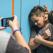 Studiu: 71% dintre copii susțin că violența este prezentă în școlile lor