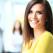 5 greșeli de carieră pe care trebuie să le eviți