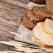 Top 5 mituri alimentare pe care le auzim frecvent