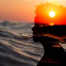 Cele 6 adevaruri spiritual-psihologice ale vietii