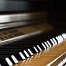 Elisabeth Leonskaja: Recital extraordinar 'Celebrating Chopin'