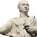 10 lectii fabuloase despre imbatranire de la Cicero. Sunt mai vechi de 2000 de ani!