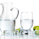 Cele 5 beneficii deosebit de importante ale consumului de Apa