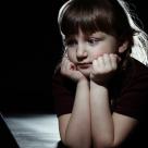 Sa protejam copiii pe internet!