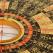 3 indicatori Feng Shui pentru redobândirea armoniei în casă