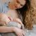 Alaptarea dupa implanturi mamare