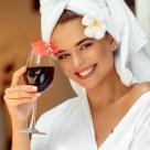 Crema de zi Wine4Skin - o experienta de rasfat a simturilor
