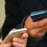Top 20 Cele mai sincere si mai bune SMS-uri si aforisme din ultimii ani