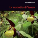 O romanca isi publica primul roman in Italia ca sa arate tuturor cine suntem!
