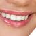 Stripping-ul dentar -ce presupune și când este recomandat