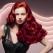 Tendintele seductiei: Care sunt coafurile si tunsorile la moda in 2011?