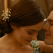 Doi actori indragiti de public se indragostesc in filmul romantic Inainte sa te cunosc