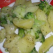 Reteta de post: Cartofi cu broccoli