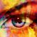 7 diferente de perceptie: Cum vede un OM SPIRITUAL lumea V.S. un OM OBISNUIT