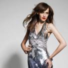 15 modele de rochii de seara