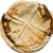 Clatite gratinate cu ardei si usturoi