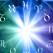Horoscopul lunii IULIE 2014: Topul celor 3 zodii super norocoase in dragoste, bani si cariera