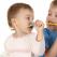 Ingrijirea dintilor copiilor in functie de varsta