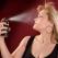 Deodorantul si cancerul la san. Este deodorantul un pericol pentru sanatate?