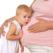 10 Mituri despre fertilitate pe care si tu le crezi
