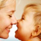 Ce sa faci pentru a dezvolta abilitatile sociale ale copilului tau?
