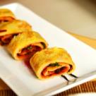 5 idei pentru un mic dejun energic