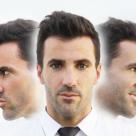 NARCISISTUL: 5 FRAZE MANIPULATOARE pe care le spune ca să te înnebunească
