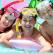 Cu piticii la mare: 15 obiecte pentru distractia celor mici