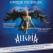Cirque Du Soleil: povestea Alegría, la final