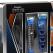 (P) Cadoul perfect de Sarbatori pentru el: kit-ul Gillette in editie speciala de Craciun