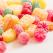 Excesul de zahar la copii | Afla ce riscuri pentru sanatate implica