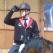 Transylvania Horse Show, pentru sanatate!