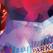 ParkLake sărbătorește doi ani: Concert Inna și multe surprize pentru o toamnă festivă