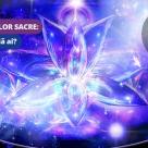 Testul Geometriilor Sacre: Ce menire spirituala ai?