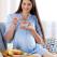Poftele in sarcina – cand si de ce apar