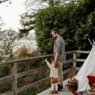 Cum să alegi cea mai bună locație pentru un concediu în familie