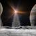 Cei 3 Magiaicerului de pe 21:12 – O conjuncție Jupiter-Saturn extraordinar de rară cum vom mai vedea abia peste 60 de ani, Solstițiu de iarnă și Numere în Oglindă