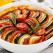 8 preparate culinare franțuzești pe care trebuie să le încerci