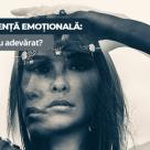 Test de Inteligenta Emotionala: Stii sa te apreciezi cu adevarat?