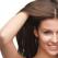 7 Sampoane naturiste Antimatreata care mentin scalpul curat si reduc senzatia de mancarime