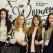 Comunitatea femeilor lider se intalneste la Cluj-Napoca. Afla cand!