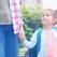 Cum sa iti pregatesti copilul din timp pentru prima zi de scoala - 5 sfaturi utile pentru orice parinte