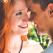 Cele 6 tipuri de iubire: Fizica, Sexuala, Emotionala, Intelectuala, Practica si Spirituala