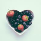 10 alimente usor de procurat, foarte bune pentru sanatatea inimii